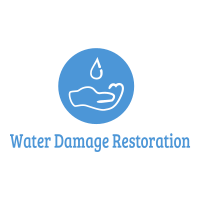 Water Damage Restoration Team